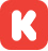 KickStarter- Xtreme ice blade