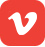 Vimeo - Xtreme ice blade