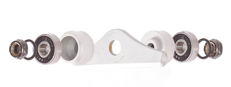 blades for skateboarding