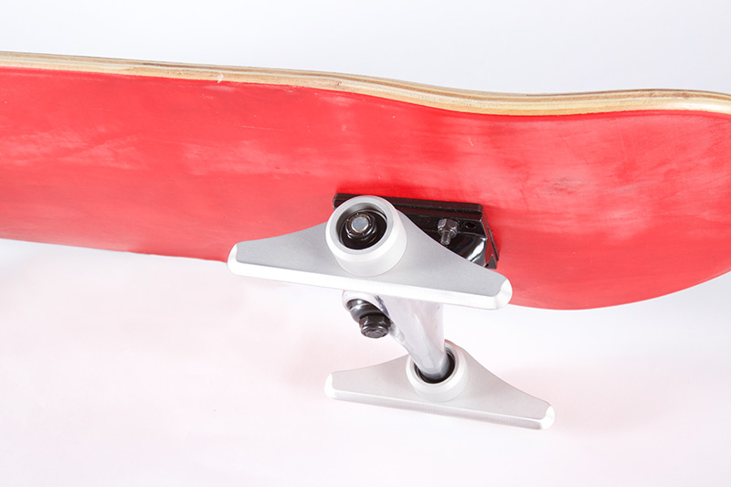 skateboard blade sharpening